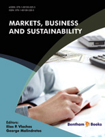 Bentham ebook::Markets, Business and Sustainability