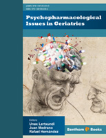 Bentham ebook::Psychopharmacological Issues in Geriatrics