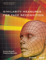 Bentham ebook::Similarity Measures for Face Recognition