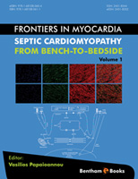 Bentham ebook::Septic Cardiomyopathy: from bench-to-bedside