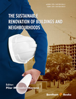 Bentham ebook::The Sustainable Renovation of Buildings and Neighbourhoods