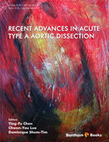 Bentham ebook::Recent Advances in Acute Type A Aortic Dissection