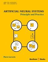 Bentham ebook::Artificial Neural Systems: Principles and Practice