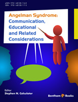 Bentham ebook::Angelman Syndrome: Communication, Educational and Related Considerations