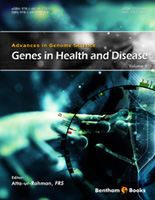 Bentham ebook::GENES IN HEALTH AND DISEASE