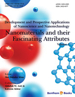 Bentham ebook::Nanomaterials and their Fascinating Attributes