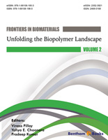 Bentham ebook::Unfolding the Biopolymer Landscape