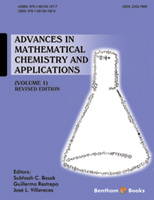 .Advances in Mathematical Chemistry and Applications Volume 1 (Revised Edition).
