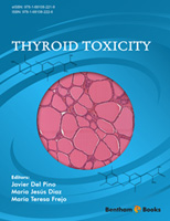 Bentham ebook::Thyroid Toxicity