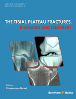 Bentham ebook::The Tibial Plateau Fractures: Diagnosis and Treatment