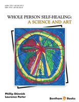 Bentham ebook::Whole Person Self Healing: A Science and Art