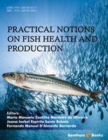 .Practical Notions on Fish Health and Production.