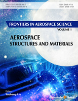 .Aerospace Structures and Materials.