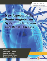 Bentham ebook::New Aspects of the Renin Angiotensin System in Cardiovascular and Renal Diseases