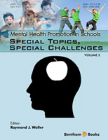 .Special Topics, Special Challenges.