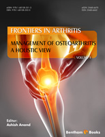 .Management of Osteoarthritis - A holistic view.