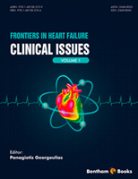 Bentham ebook::Frontiers in Heart Failure: Clinical Issues