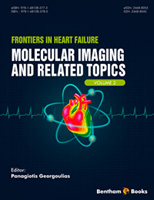 Bentham ebook::Frontiers in Heart Failure: Molecular Imaging and Related Topics