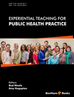 .Experiential Teaching for Public Health Practice.