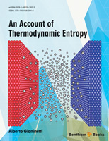Bentham ebook::An Account of Thermodynamic Entropy