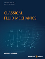 Classical Fluid Mechanics