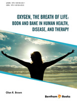 Bentham ebook::Oxygen, the Breath of Life: Boon and Bane in Human Health, Disease, and Therapy