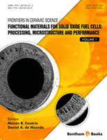 Functional Materials for Solid Oxide Fuel Cells: Processing, Microstructure and Performance