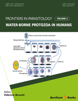 Bentham ebook::Water-borne Protozoa in Humans