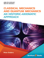 Classical Mechanics and Quantum Mechanics: An Historic-Axiomatic Approach