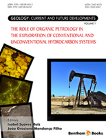 The Role of Organic Petrology in the Exploration of Conventional and Unconventional Hydrocarbon Systems