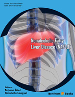 Nonalcoholic Fatty Liver Disease (NAFLD)