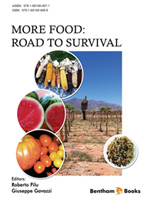 Bentham ebook::More Food: Road to Survival