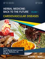 Bentham ebook::Cardiovascular Diseases