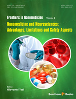 Bentham ebook::Nanomedicine and Neurosciences: Advantages, Limitations and Safety Aspects