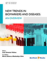Bentham ebook::New Trends in Biomarkers and Diseases Research: An Overview