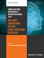 Bentham ebook::Intelligent Computational Systems: A Multi-Disciplinary Perspective