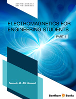 .Electromagnetics for Engineering Students: Part 1.