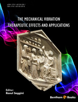 .The Mechanical Vibration: Therapeutic Effects and Applications.