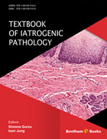 Bentham ebook::Textbook Of Iatrogenic Pathology