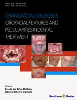 .Craniofacial Disorders – Orofacial Features and Peculiarities in Dental Treatment.
