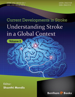 Bentham ebook::Understanding Stroke in a Global Context