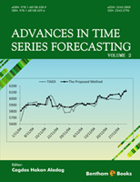 .Advances in Time Series Forecasting.