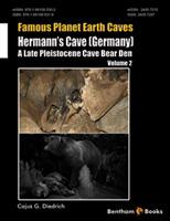 Bentham ebook::Hermann's Cave (Germany) – A Late Pleistocene Cave Bear Den