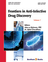 Frontiers in Anti-Infective Drug Discovery