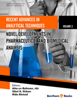Bentham ebook::Novel Developments in Pharmaceutical and Biomedical Analysis