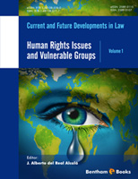 Bentham ebook::Human Rights Issues and Vulnerable Groups