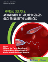 Bentham ebook::Tropical Diseases: An Overview of Major Diseases Occurring in the Americas