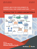 Bentham ebook::Introduction to Carbon Nanomaterials