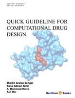 Bentham ebook::Quick Guideline for Computational Drug Design