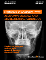 .Anatomy for Oral and Maxillofacial Radiology.